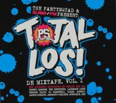 Total Los! De Mixtape Vol. 1