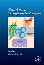 Stem Cells in Development and Disease