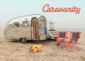 Caravanity