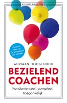 Business Bibliotheek - Bezielend coachen