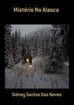 Mistério No Alasca