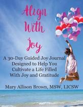 Align With Joy