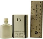 Ur By Usher Edt 5 ml Mini - Fragrances For Men