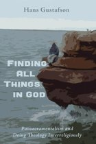 Finding All Things in God