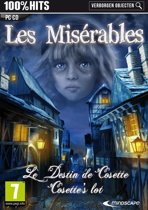 Les Miserables - Windows