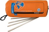 Travelsafe Pyramide Mosquitonet - 2 Persoons