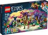 LEGO Elves Magische Redding uit het Goblin-dorp - 41185