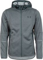 Under Armour Men's Storm Swacket - Grijs - Small