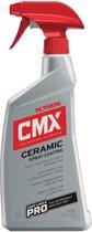 Mothers Wax CMX Ceramic Spray Coating - 710ml