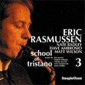 School Of Tristano 3