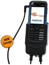 Carcomm CMPC-172 Mobile Smartphone Cradle Nokia 5310 XpressMusic
