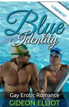Blue Identity