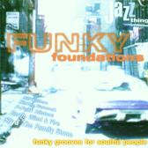 Funky Foundations