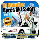 Apres Ski Safari Vol. 7