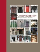 Conserving History