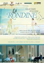 Puccini - La Rondine