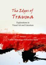 The Edges of Trauma