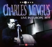 Live In Europe.. -Cd+Dvd-