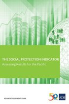 The Social Protection Indicator