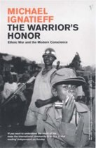 The Warrior's Honour