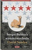 Sergei Bubka'S Wondermethode