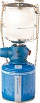 Campingaz Lumostar Plus - Gaslamp met piezo-onsteking - 80 Watt