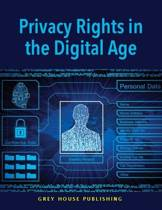Privacy Rights in the Digital Era