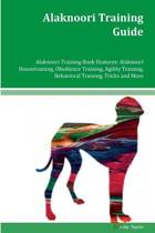 Alaknoori Training Guide Alaknoori Training Book Features