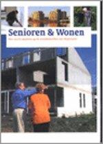 Senioren & wonen