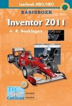 Inventor 2011