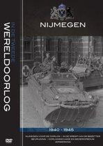 Nijmegen In De Tweede Wereldoorlog