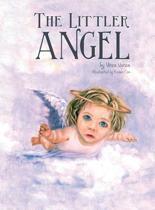 The Littler Angel