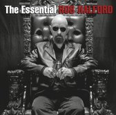 The Essential Halford