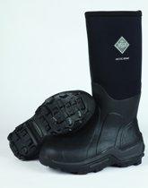 Muck Boot Arctic Sport Oudoorlaarzen - Zwart - Maat 42