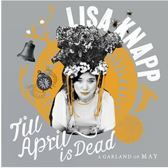Till April Is Dead