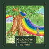 Grandpa Gum and the Rainbow Road