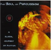 Soul Of Percussion