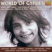 World Of Gypsies Vol. 2