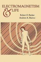 Electromagnetism and Life