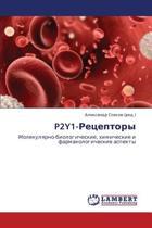 P2y1-Retseptory