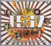 Een Muzikale Reis Door De Jaren '60 - 1967
