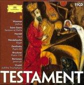 Testament II