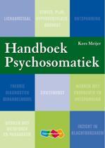 Handboek Psychosomatiek