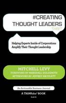 # Creating Thought Leaders Tweet Book01