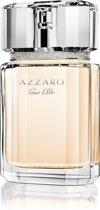 Azzaro - Pour Elle - 75 ml - eau de parfum