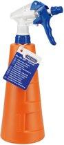 Pressol Industriële Sproeiflacon 750 Ml Oranje