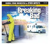 Breaking Bad:Music From..
