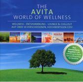 Avita World Of Wellness
