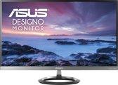 Asus Designo MZ27AQ - WQHD IPS Monitor