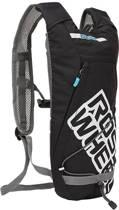 3833ba4b965 Hydro Lite 1.0 Fiets Rugzak Met Drinksysteem - Mountainbike Racefiets MTB  Rugtas Backpack Met Drinkzak Waterzak